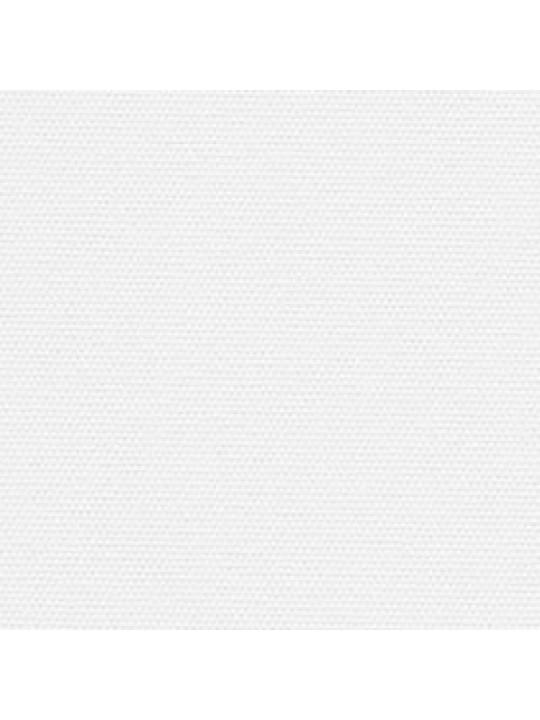 Кассетные рулонные шторы Benthin М Альфа белый