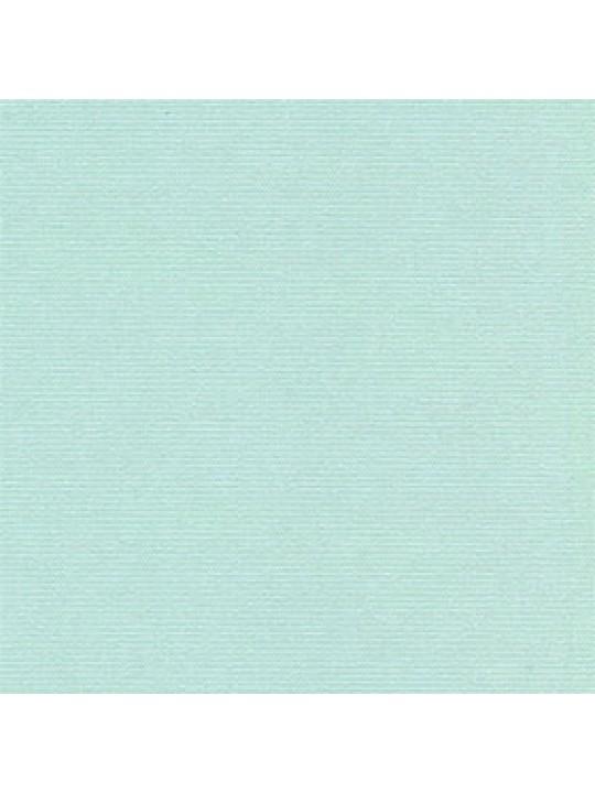 Кассетные рулонные шторы Benthin М Альфа бирюзовый