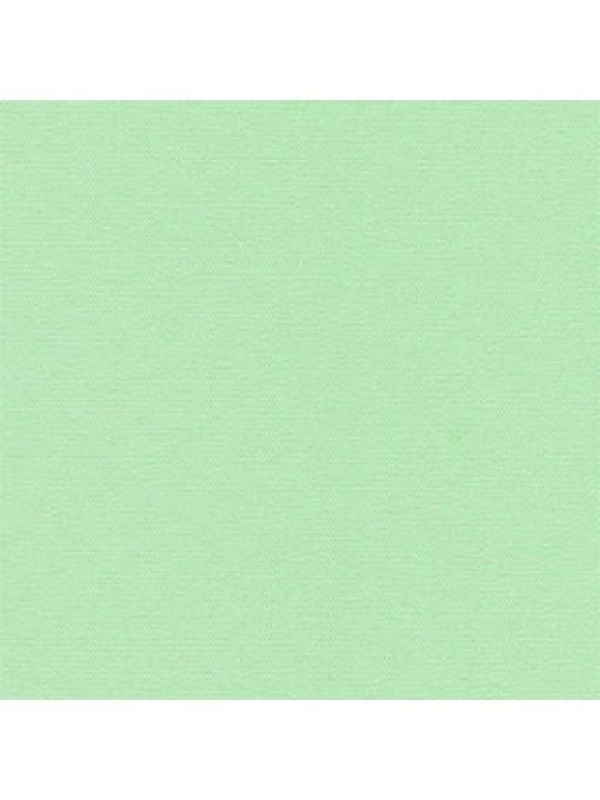 Кассетные рулонные шторы Benthin М Альфа зеленый