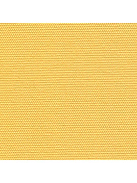Кассетные рулонные шторы Benthin М Альфа ярко-желтый