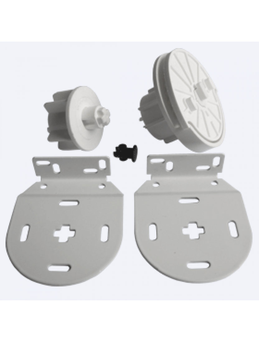Механизм управления цепь 45 мм для монтажного профиля