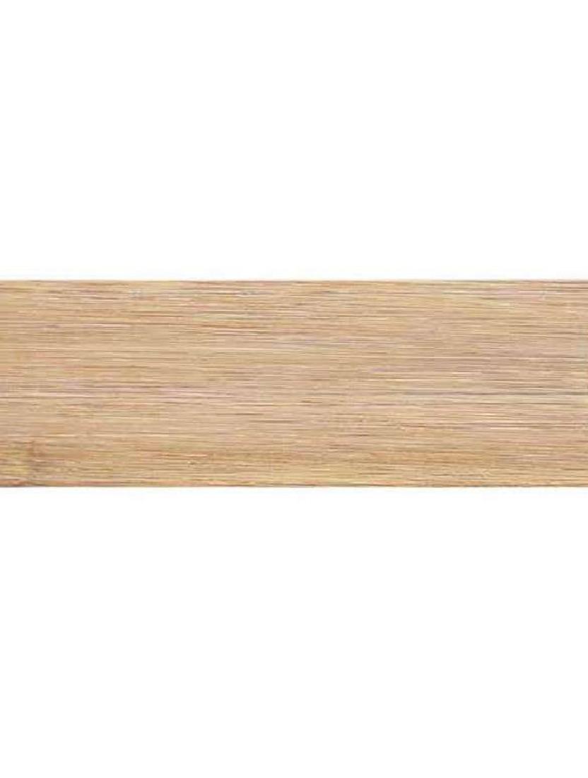 Горизонтальные бамбуковые жалюзи 25 мм Бук