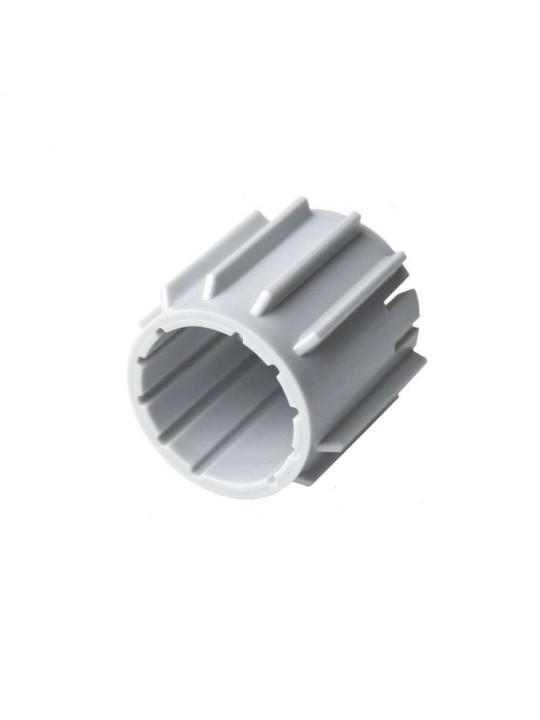 Адаптер 29-43 мм (серия М)