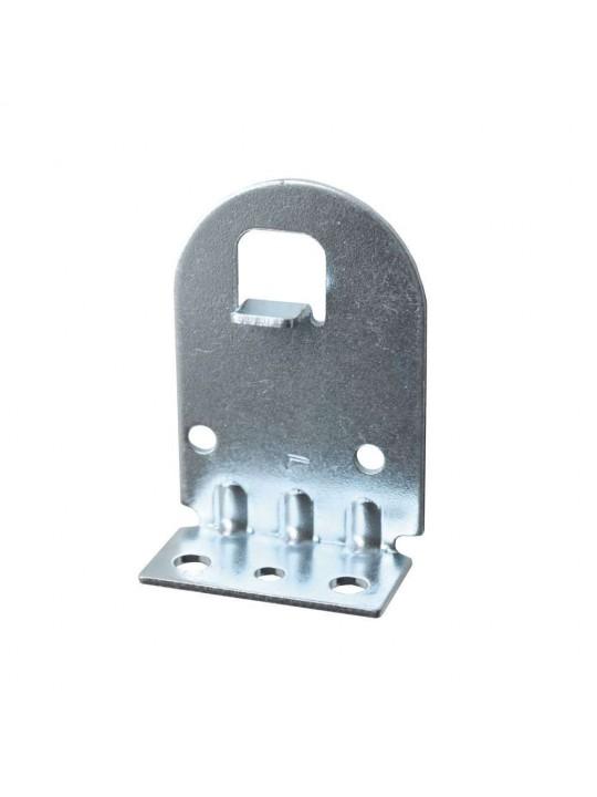 Кронштейн для кассеты левый (Benthin М), металл