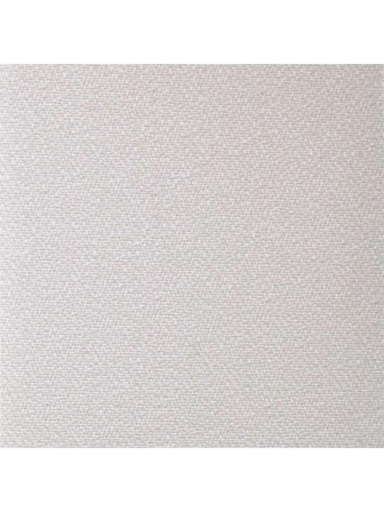 Вертикальные тканевые жалюзи Креп серо-бежевый