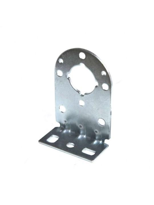 Кронштейн соединительный МОНО 36 мм (Benthin М), металл