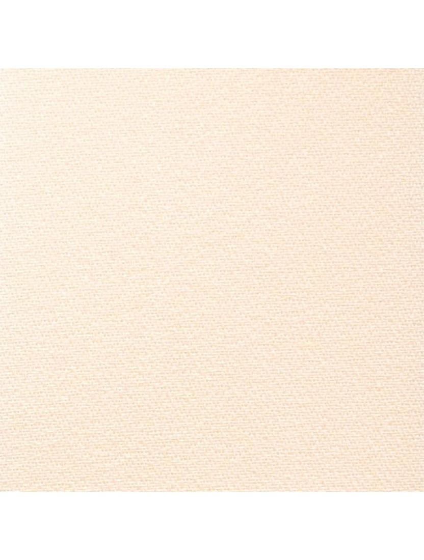 Вертикальные тканевые жалюзи Креп персиковый