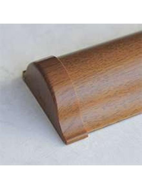 Короб золотой дуб UNI 1м
