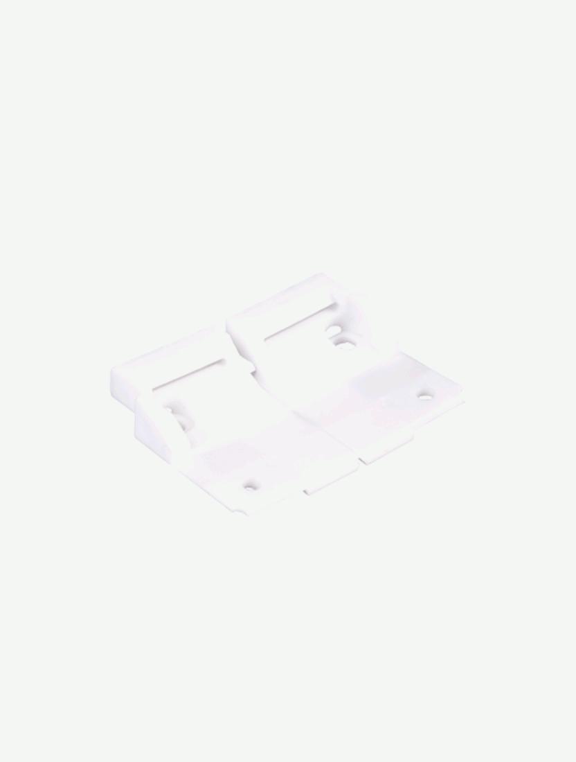 Кронштейн верхний HD