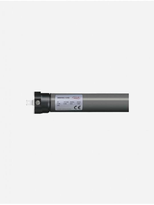 Привод DM35EW/Y-10/17, 230В, ЭК, IC