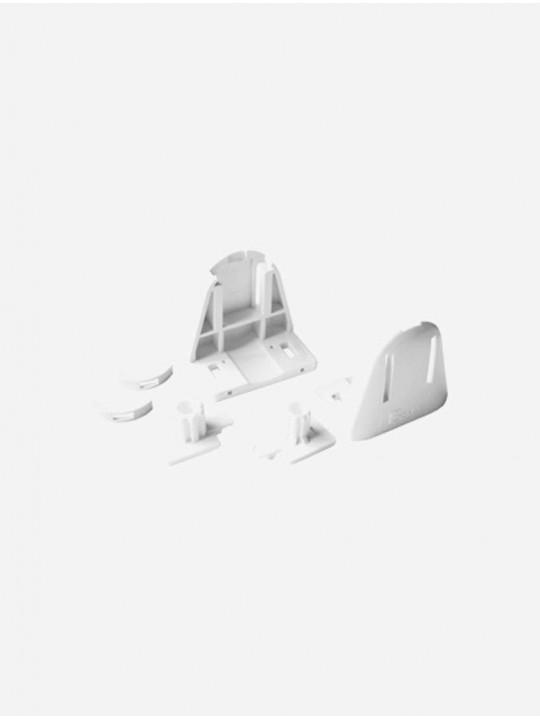 Комплект для моторизации MINI