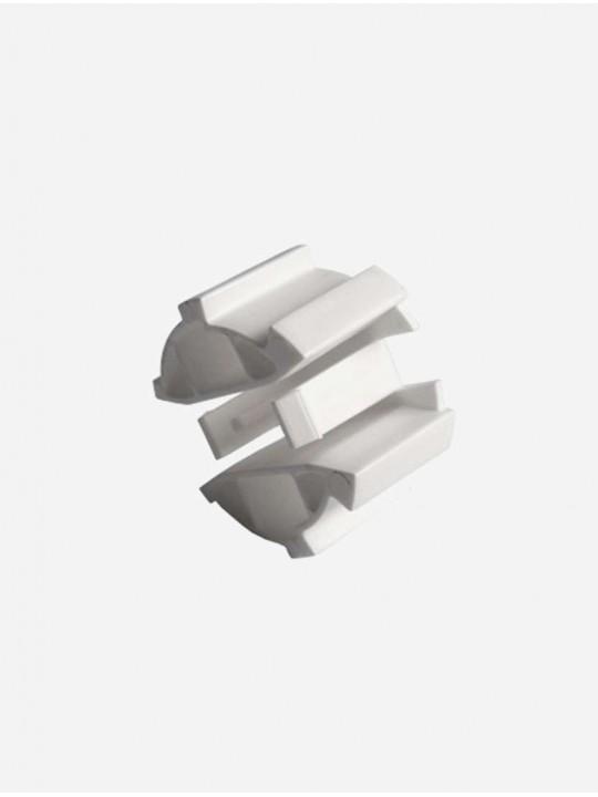 Адаптер для пружины EasyLift 45