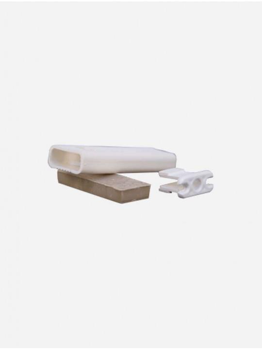 Груз веревки для вертикальных жалюзи - отвес шнура