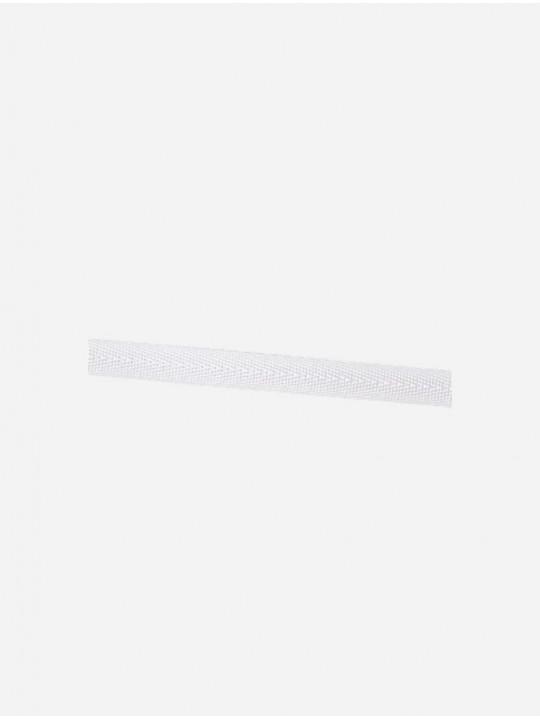 Веревка для вертикальных жалюзи белая 2 мм