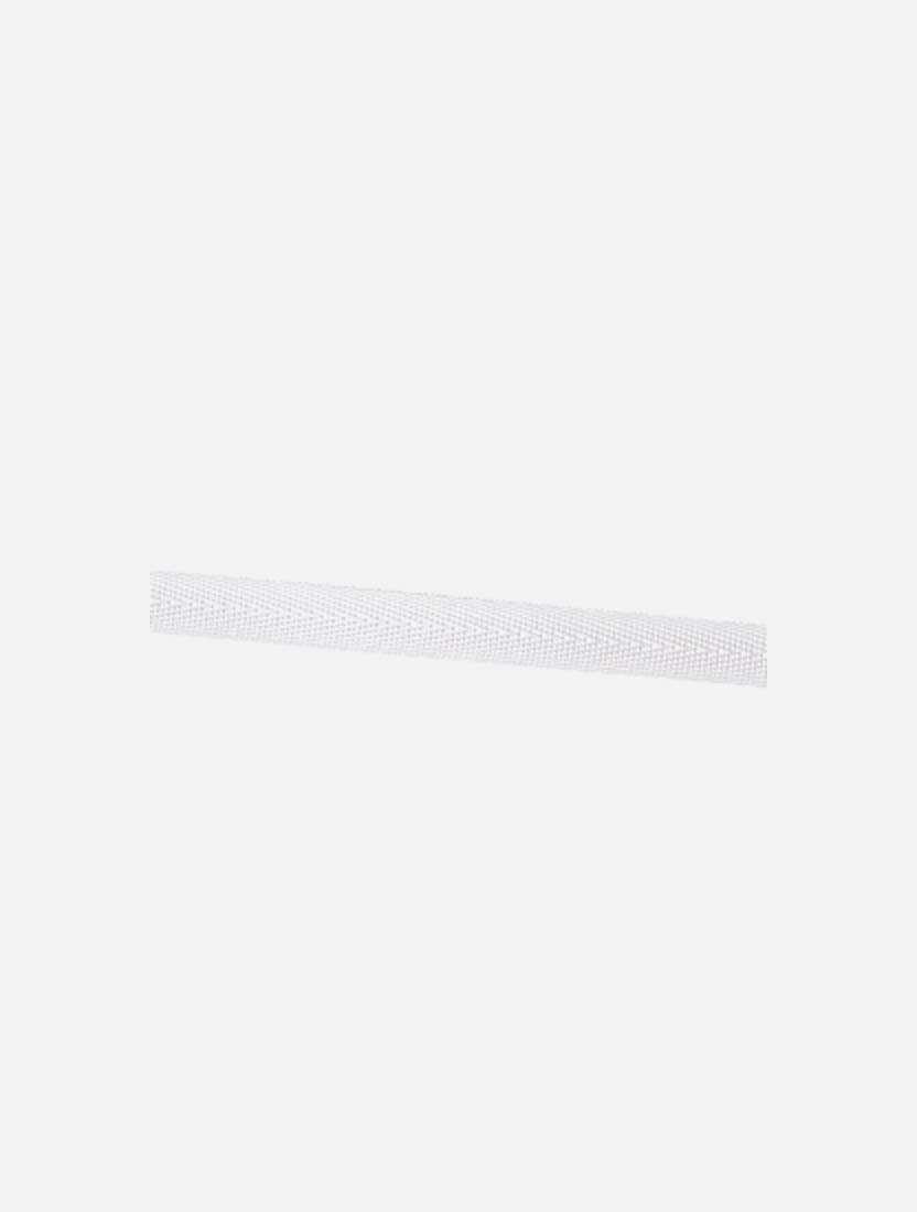 Веревка белая 2 мм для вертикальных жалюзи