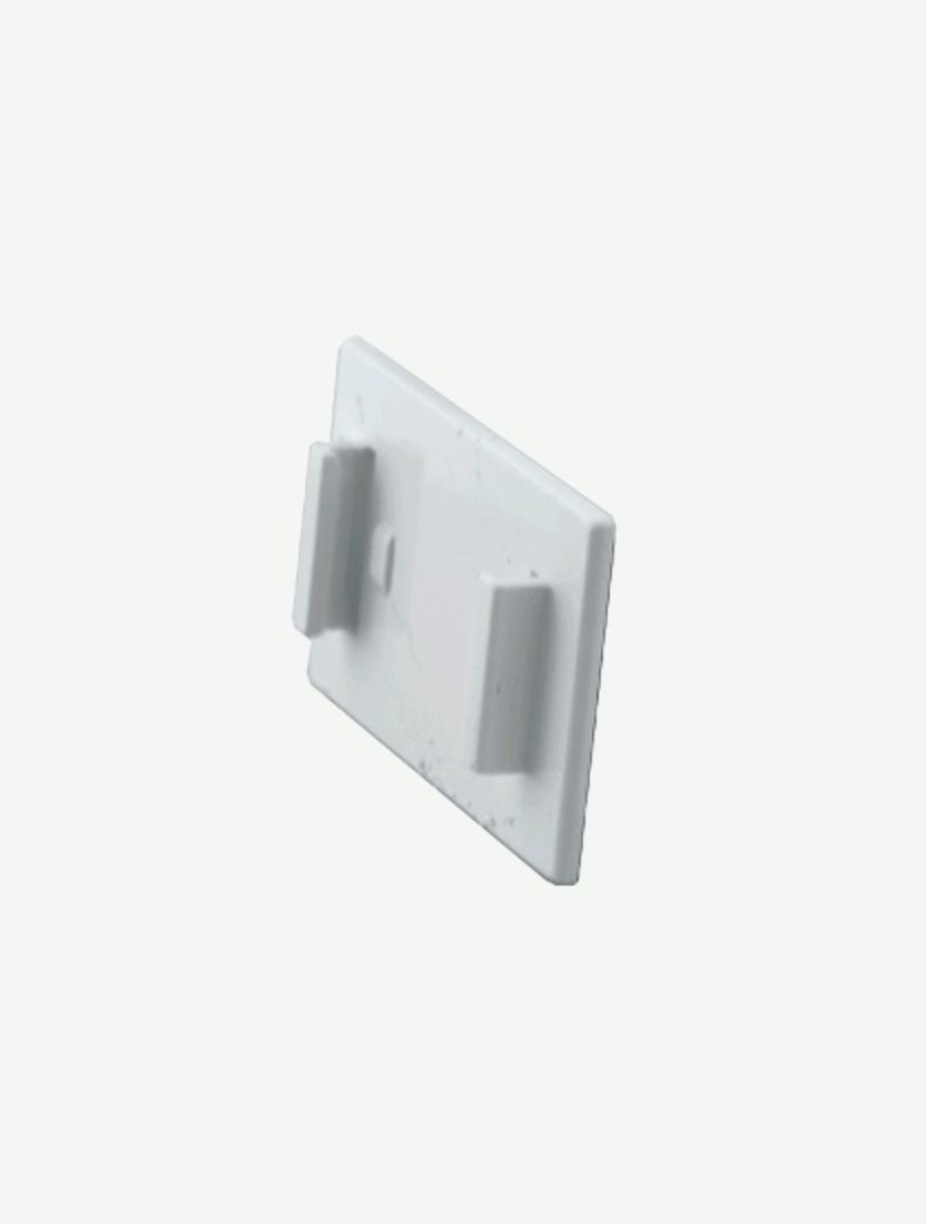 Платформа для скотча MINI белая