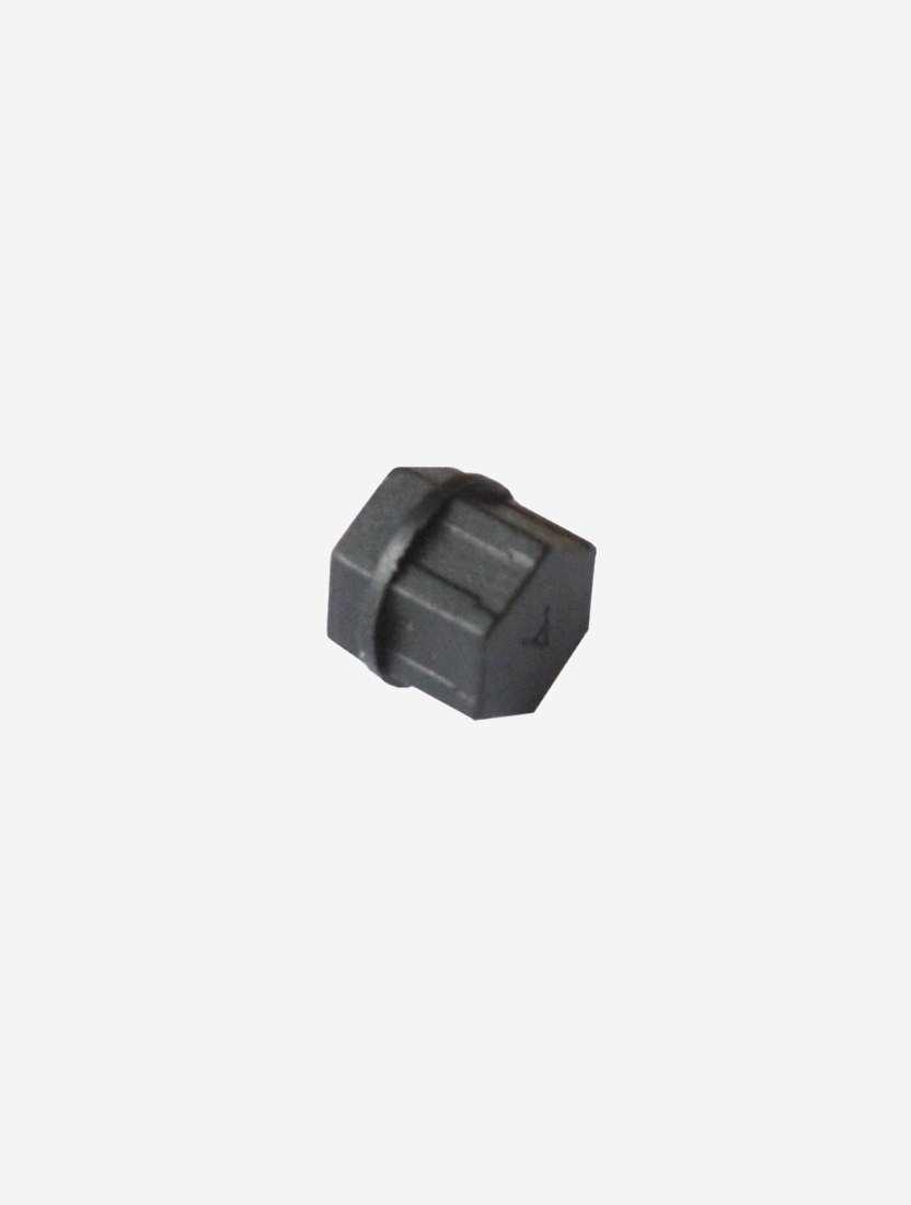 Адаптер для стержня квадратного 5мм DS440H