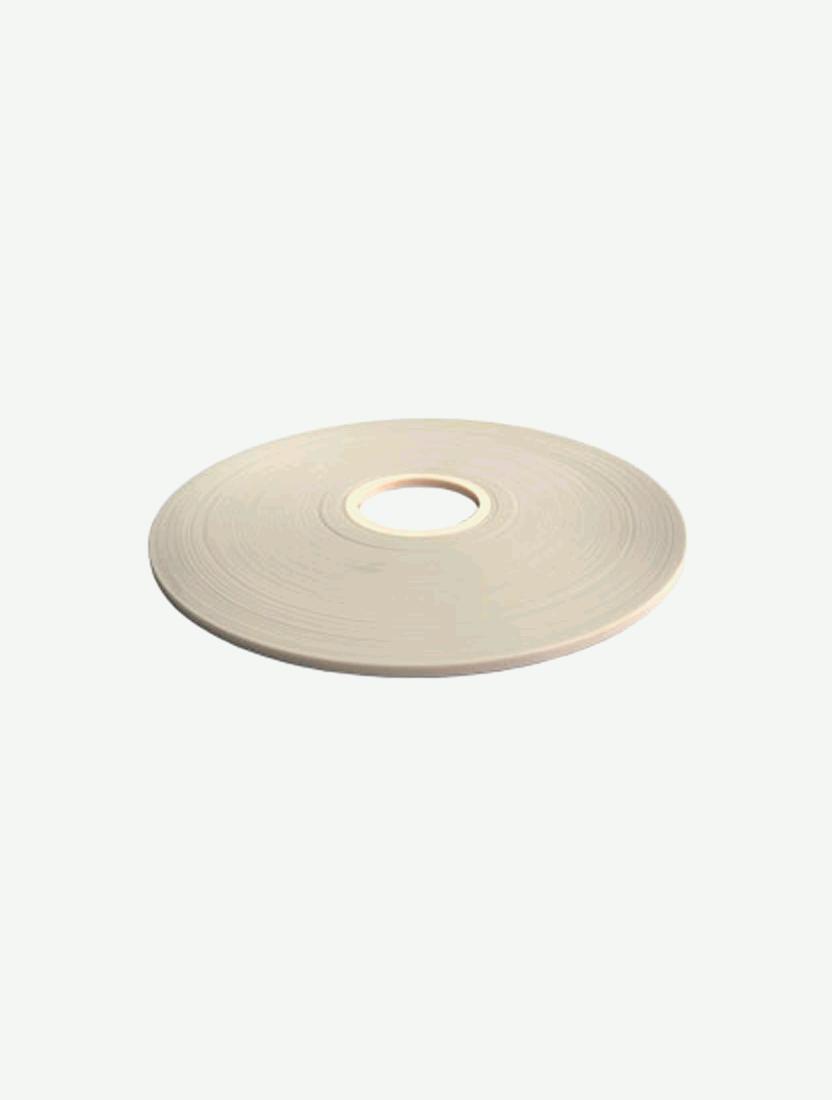 Лента уплотняющая 7 мм