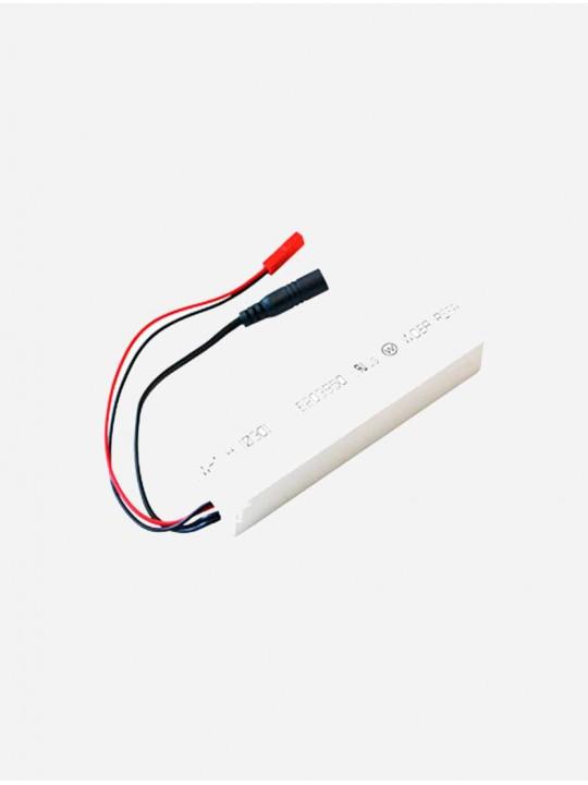 Батарея аккумуляторная DC1326B, 12В