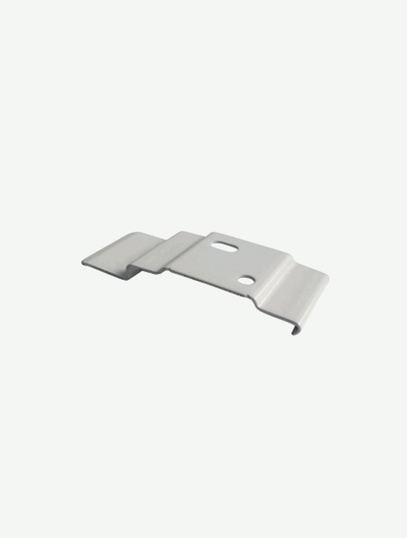 Кронштейн потолочный кассеты 45