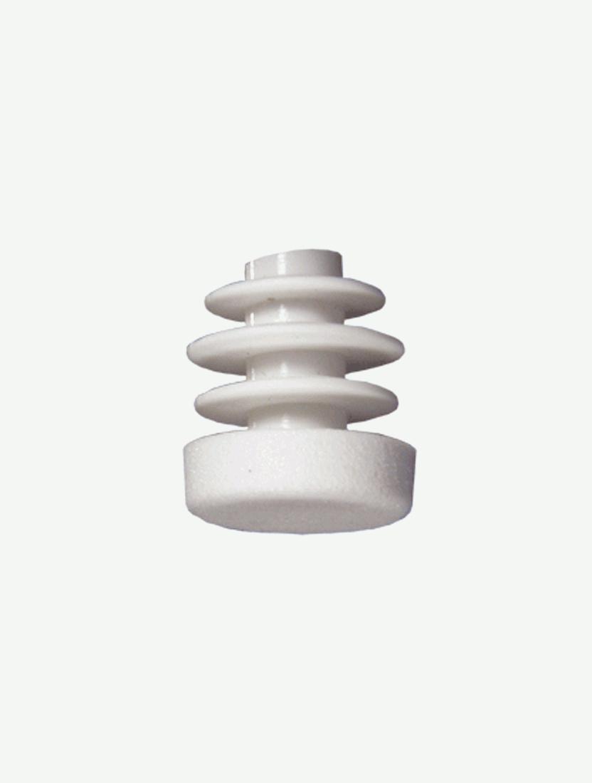 Заглушка нижней трубки (Рулон.компл)
