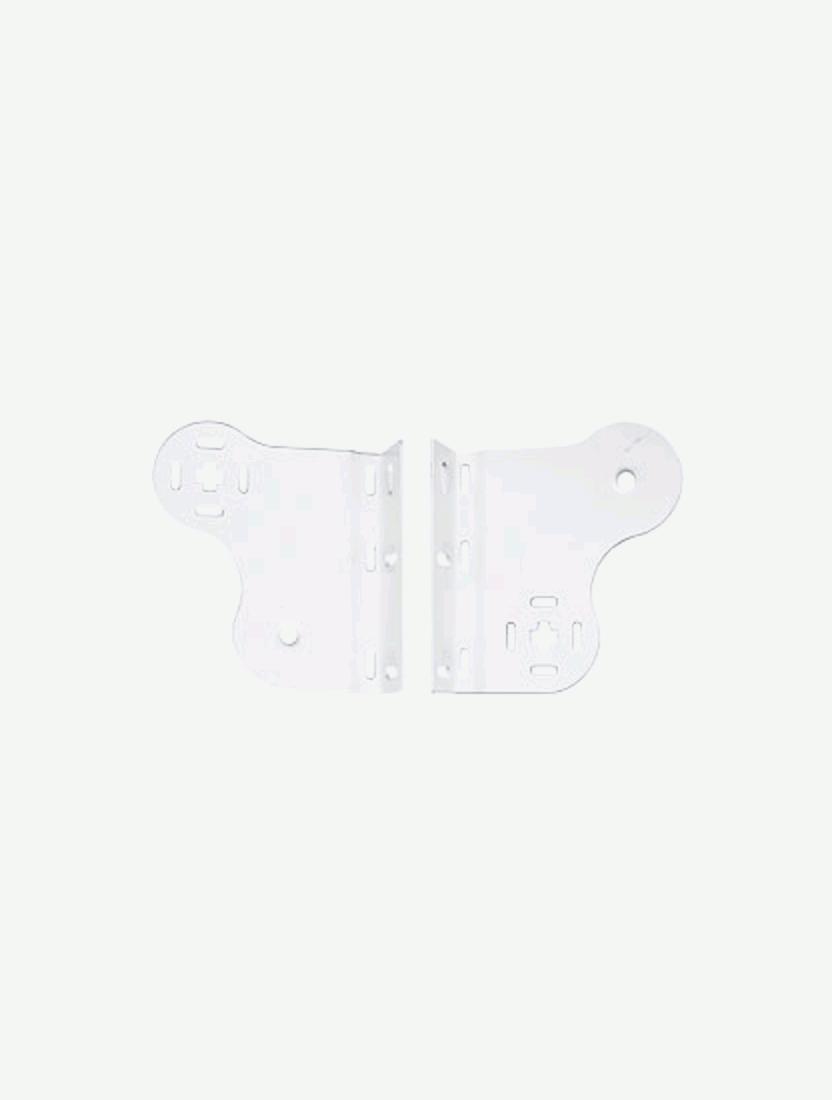 Кронштейн двойной 32 (комплект)