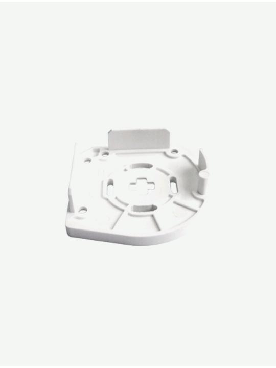 Кронштейн боковой кассеты 32 мм для автостопа