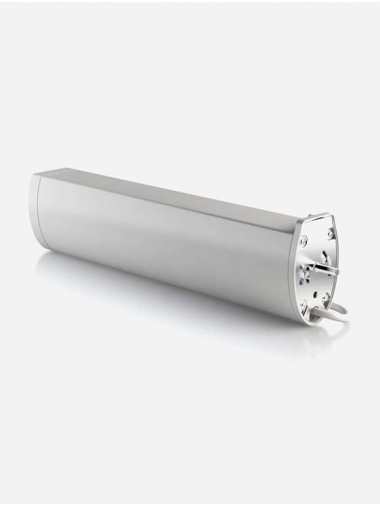 Привод шторный DT72TS-1.2/14 для автоматических карнизов GLYDEA