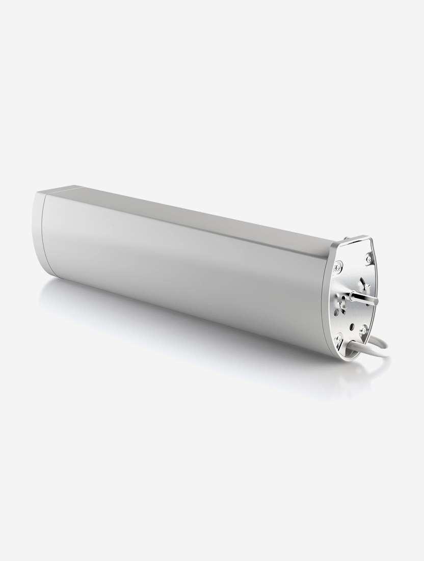 Привод шторный DT72EV-75/20 для автоматических карнизов GLYDEA