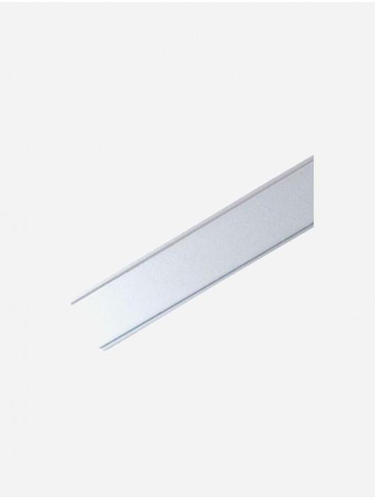 Профиль маскировочный 16мм спец., в цв. ассотрименте