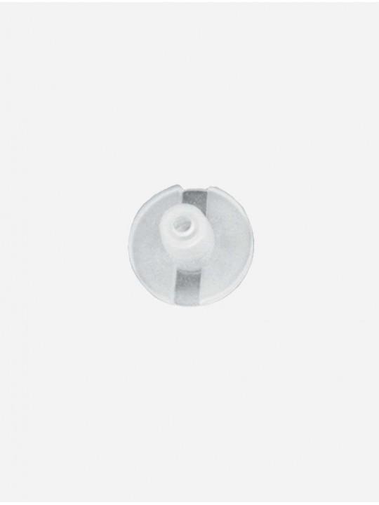 Заглушка Магнум 5,6 мм