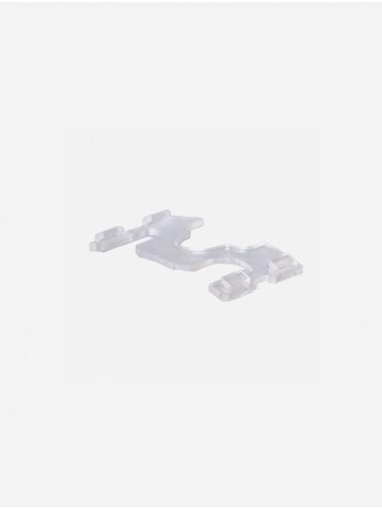 Клипс (ГКС) 25мм