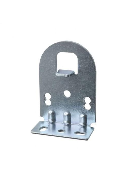 Кронштейн 36 мм (Benthin M), металл