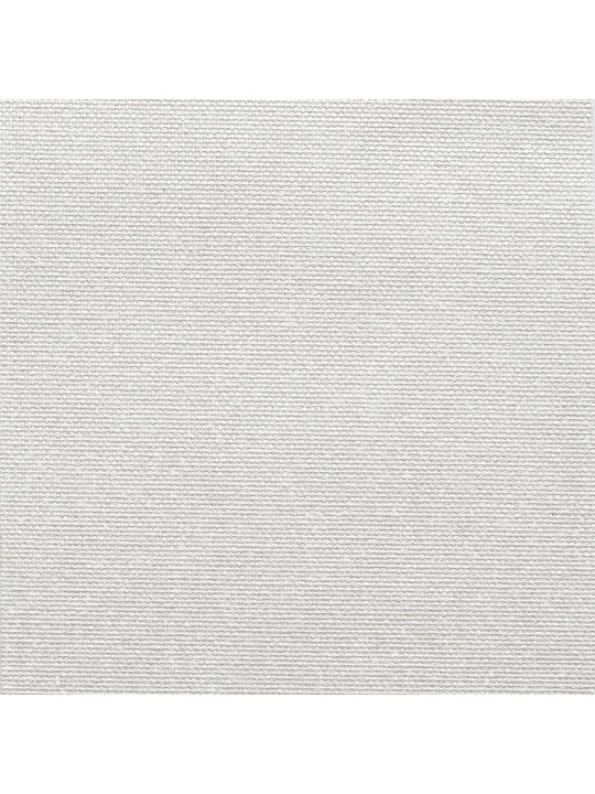 Вертикальные тканевые жалюзи Перл блэкаут белый