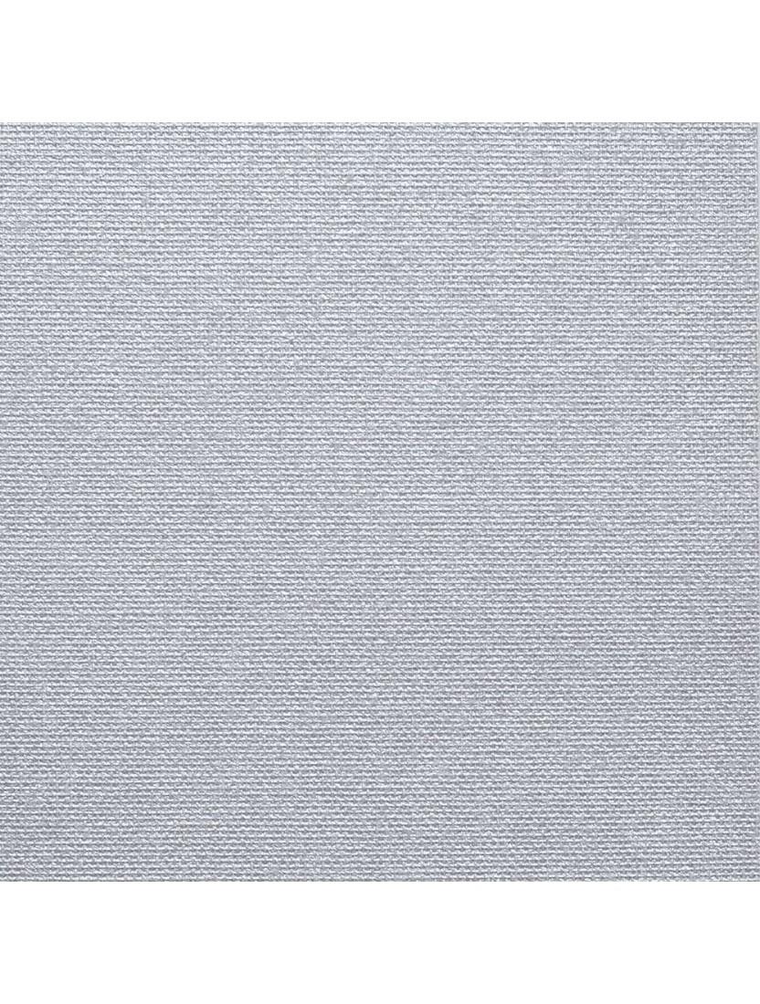 Вертикальные тканевые жалюзи Перл блэкаут серый