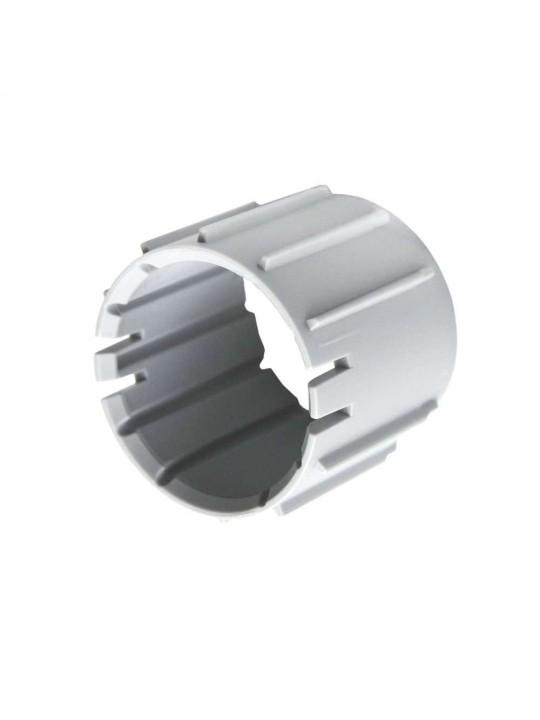 Адаптер 43-52 мм (серия L)
