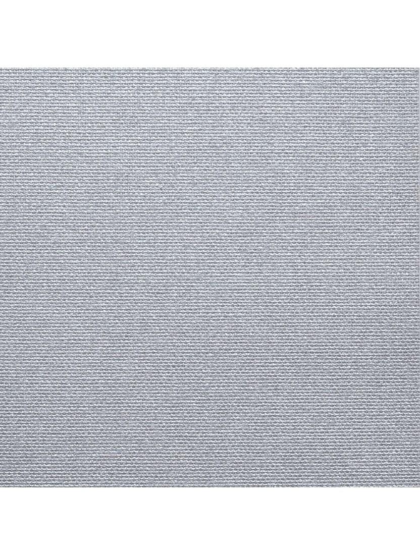 Вертикальные тканевые жалюзи Перл серый
