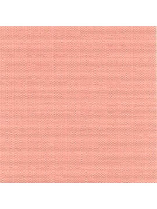 Вертикальные тканевые жалюзи Лайн II темно-розовый