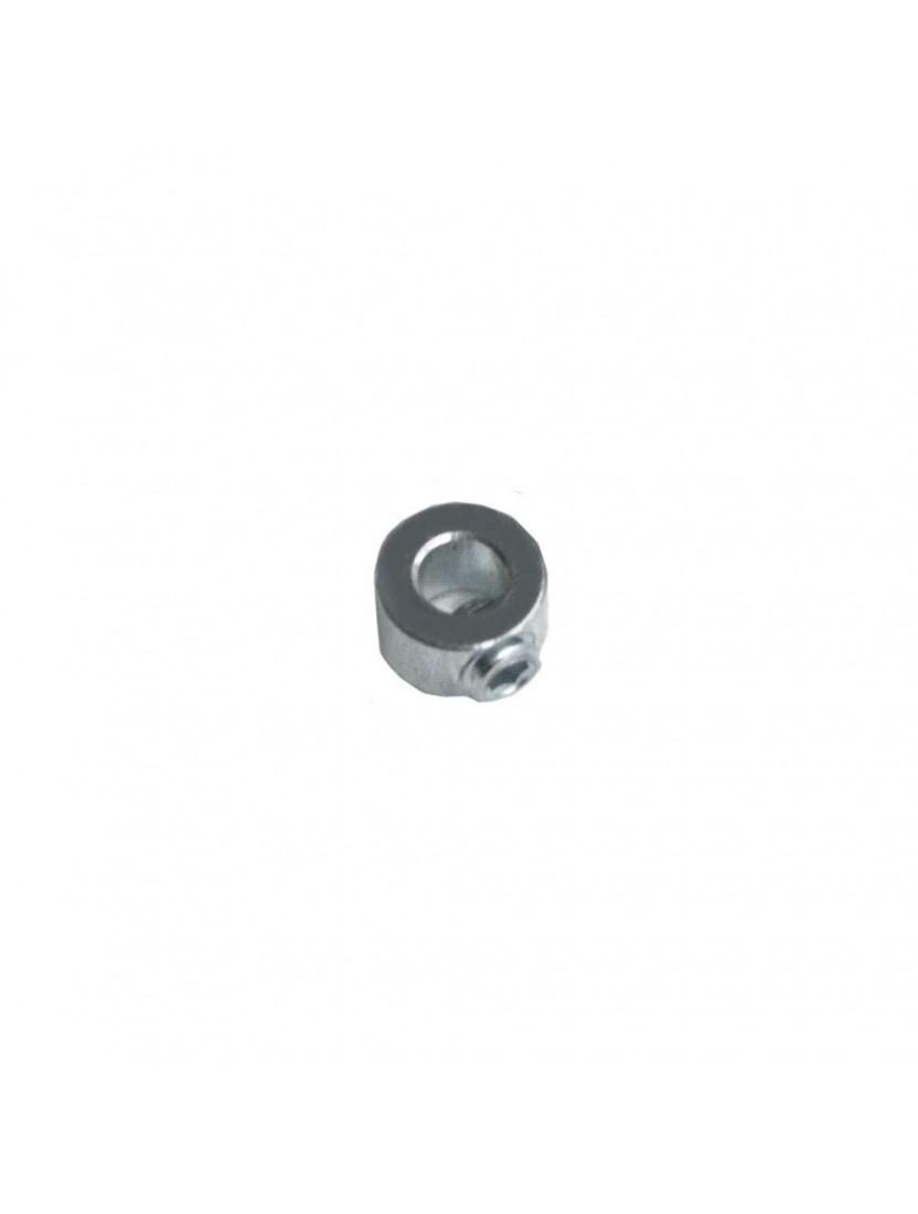 Кольцо стопорное 6х1,3х5 мм
