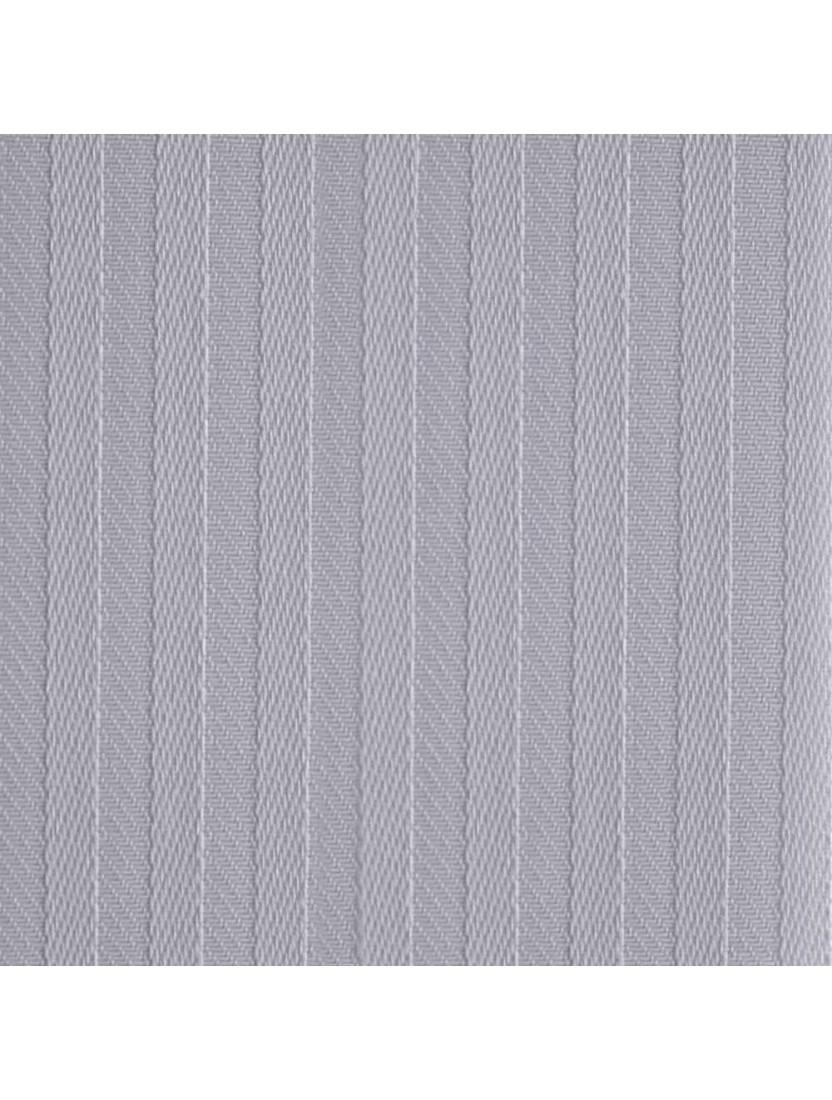 Вертикальные тканевые жалюзи Бон серый