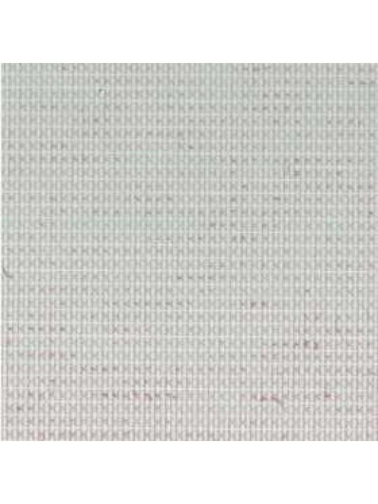 Вертикальные тканевые жалюзи Ратан белый