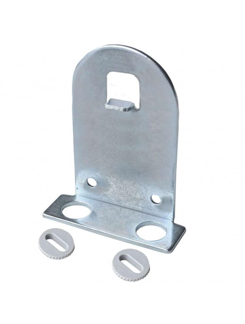 Кронштейн 59 мм (Benthin L), металл