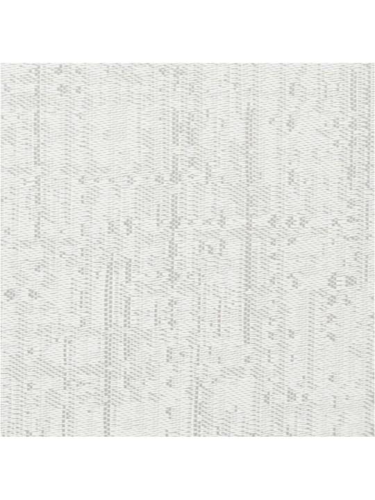 Вертикальные тканевые жалюзи Руан белый