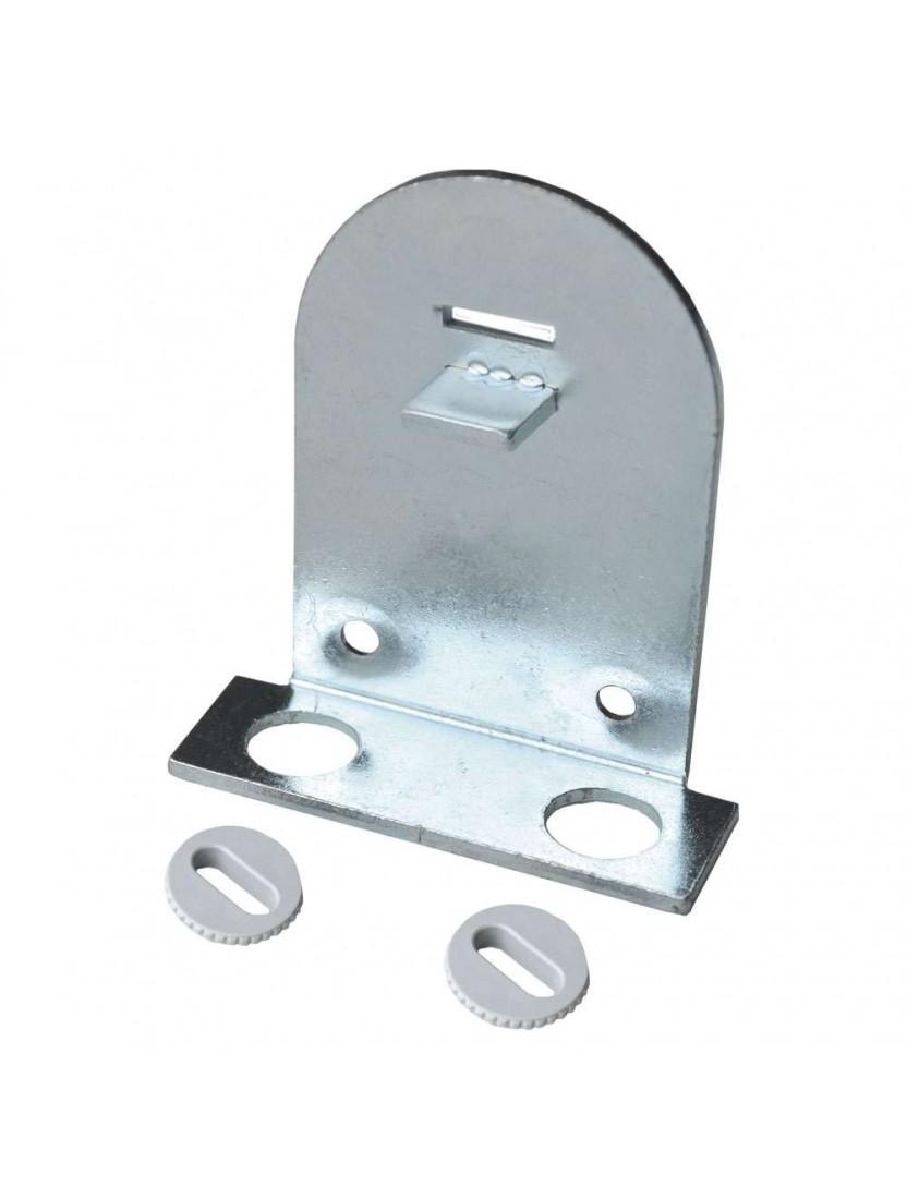 Кронштейн ДАБЛ 51 мм (Benthin L), металл