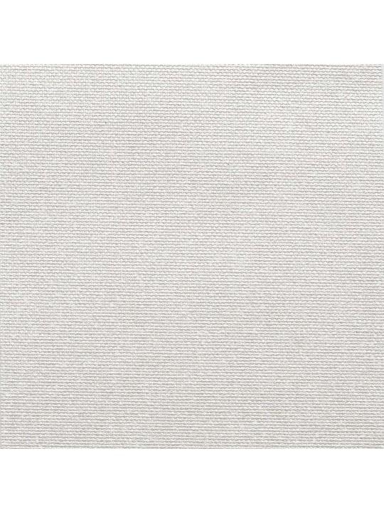 Вертикальные тканевые жалюзи Перл белый