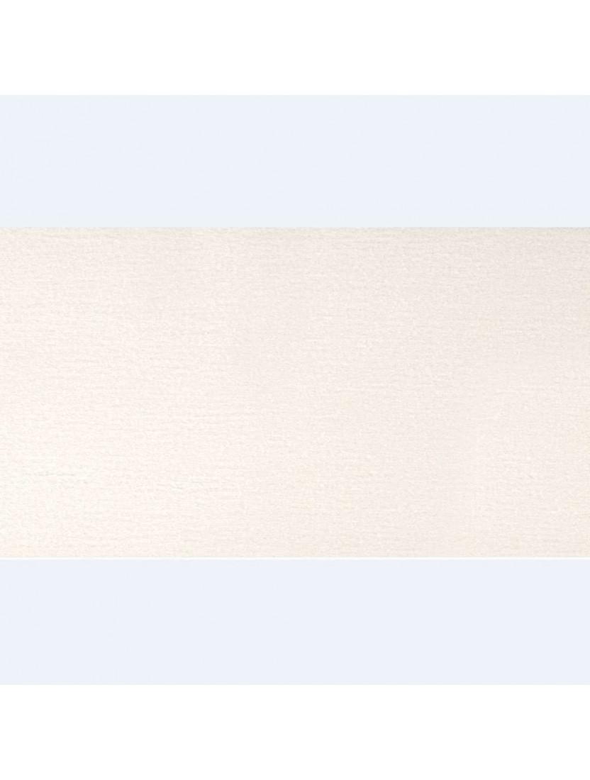 Горизонтальные деревянные жалюзи 50 мм павловния магнолия