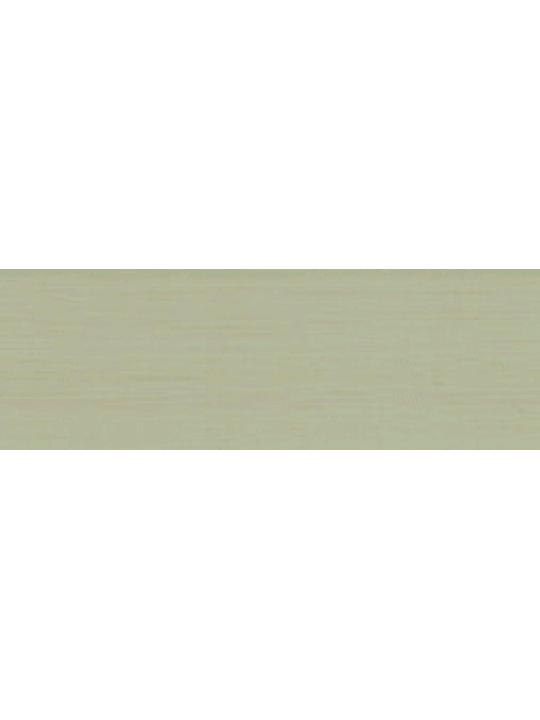 Горизонтальные бамбуковые жалюзи 50 мм Дымчатый