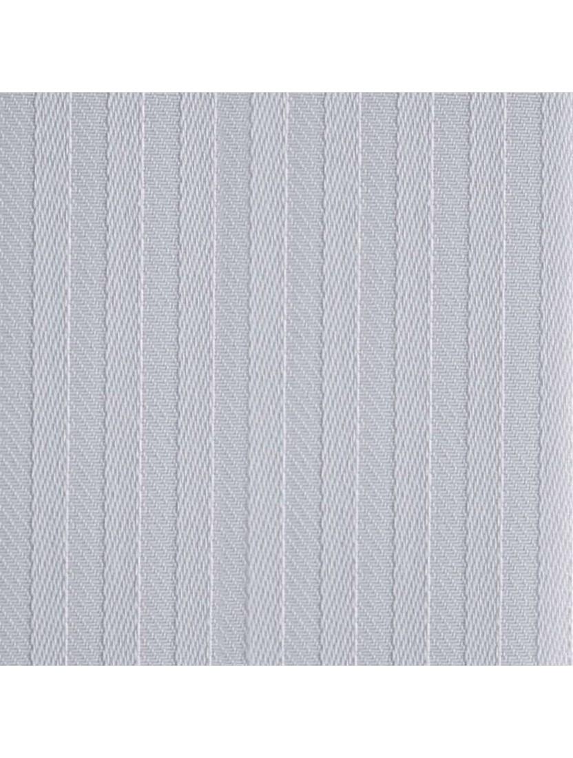 Вертикальные тканевые жалюзи Бон св.-серый