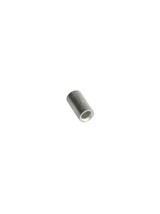 Втулка для троса 1,2 мм