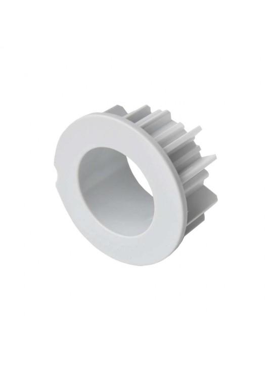 Переходник для редуктора 65 мм (Benthin L)